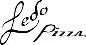 Ledo Pizza Logo 1