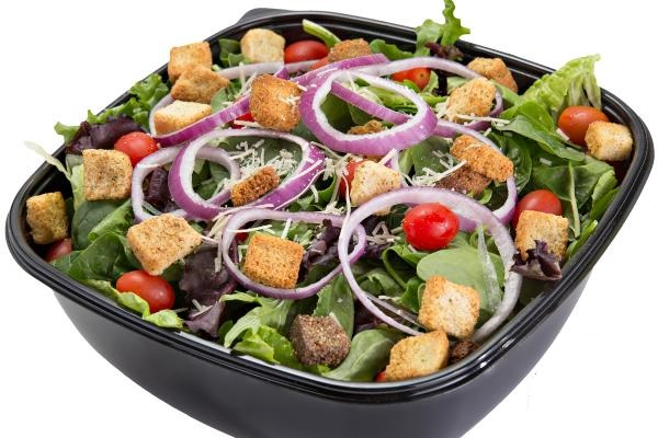 catering tossed salad 1