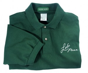 Photo of Green Ledo Pizza Polo