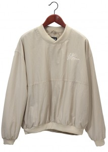 Photo of Ledo Pizza PULL OVER TAN